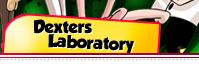 XXX Dester Laboratory
