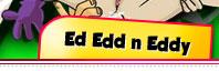 Ed, Edd n Eddy Porn